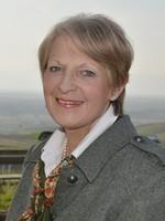 Höke_Ruth