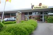 WG Burkheim.JPG
