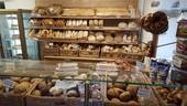 Verkaufstheke Bäckerei Liebenstein.jpg