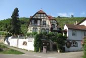 Bks - Weingut Hauser-Bühler.JPG