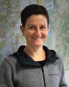 Kirsten Sayer
