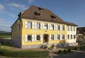 Kreuz-Post Burkheim Aussen.jpg