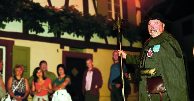 Nachtwächter aus Imagebroschüre.jpg