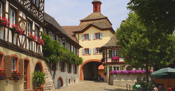 Burkheim IMG_5568c.jpg