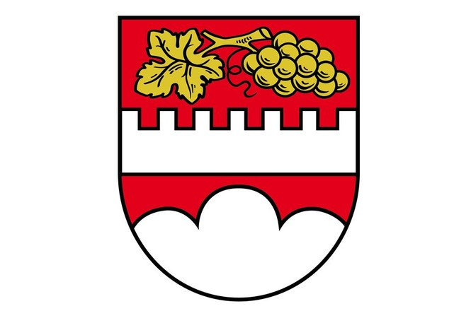 Wappen Teaser Startseite