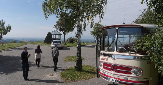 Nostalgiebus-Mondhalde.JPG