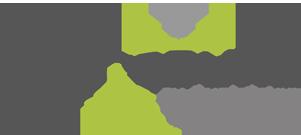 Logo Vogtsburg