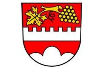 Wappen neu.JPG