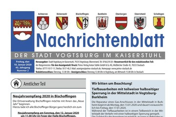 Nachrichtenblatt 01_02.2020