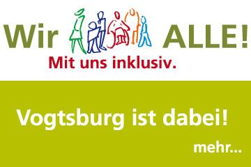 Inklusion - Vogtsburg ist dabei 1