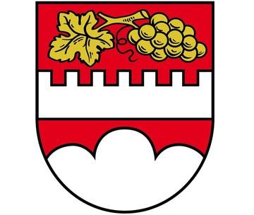 Wappen Teaser Ausschnitt 2