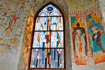 Fresken Kirche.png