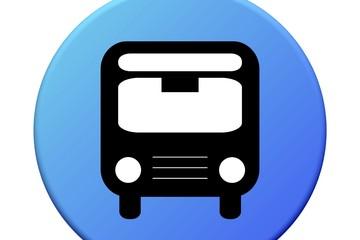Icon Bus.jpg