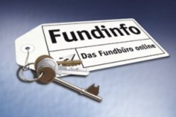 Fundinfo