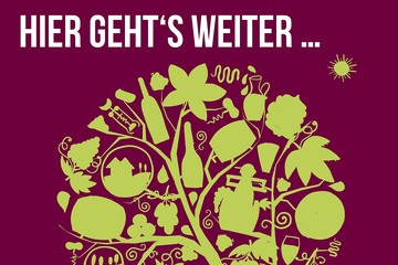 Poster für Aushang Vogtsburg_A1_Druck_ohneBeschnitt.pdf