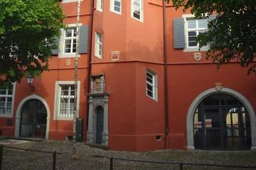 burkheim-am-kaiserstuhldas-rathaus-ort-19980.jpg